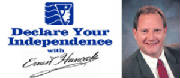webassets/Declare-Your-Independence-Show-Logo.jpg